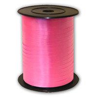 GP Лента 5мм X 500м Розовая