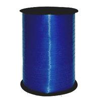 GP Лента 5мм X 500м Синяя