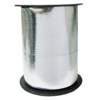 GP Лента Металлизированная 5мм X 250м Серебро