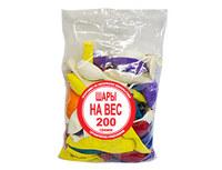 1101-0470 В Ассорти АНТИКРИЗИСНОЕ с рис200гр в пак