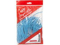 1107-0514 ШДМ 160Э/170 Стандарт Powder Blue