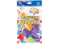 1107-0536 ШДМ 260Е Хром Purple