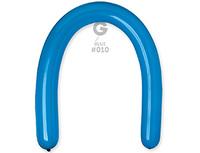 1107-0542 ШДМ 350-2/10 Пастель Blue