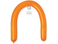 1107-0549 ШДМ 350-2/04 Пастель Orange
