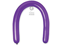 1107-0551 ШДМ 350-2/08 Пастель Purple