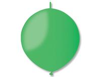 """1108-0459 Линколун 6""""/12 Пастель Green"""