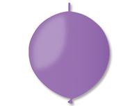 """1108-0461 Линколун 6""""/49 Пастель Lavender"""