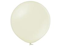 1109-0492 РА 350/077 Олимп металлик Ivory