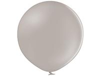 1109-0561 В 250/440 Пастель Warm Grey Экстра