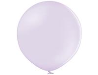 1109-0564 В 250/451 Пастель Lilac Breeze Экстра