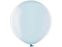 1109-0587 В 250/042 Кристалл Экстра Bubble Blue
