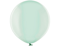 1109-0588 В 250/045 Кристалл Экстра Bubble Green