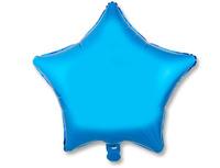 """1204-0665 К Б/РИС ЗВЕЗДА 18"""" Металлик Blue"""