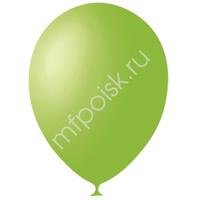 """M 5""""/13см Декоратор KIWI 993 100шт"""