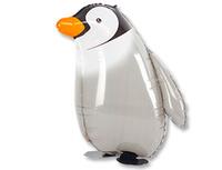 1208-0379 К ХОД Пингвин