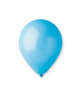 """Голубой пастель 12"""" №09; Италия"""