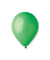 """Зеленый пастель 12"""" №12; Италия"""