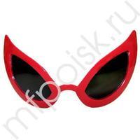 SH Очки Человек-паук FT121