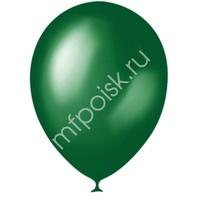 "M 5""/13см Металлик GREEN 028 100шт"