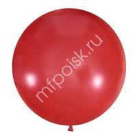 """M 24""""/61см Пастель RED 006 1шт"""