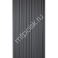 Eq Палочки Серый металлик 100шт/уп