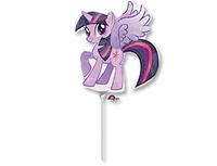 1206-0802 А М/ФИГУРА My Little Pony A30