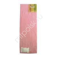 Y Гирлянда Тассел розовая 3м 16 листов