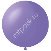 "M 36""/91см Декоратор VIOLET LAVENDER 056 1шт"