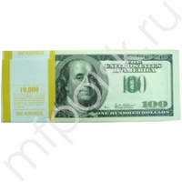 FG Деньги для выкупа 100 $ (2)