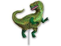 1206-0848 Ф М/ФИГУРА/3 Тиранозавр/FM