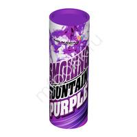 PIR 509 Дым фиолетовый 115мм 5шт/уп