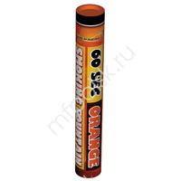 PIR 512 Дым оранжевый 220мм