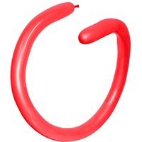 ШДМ (2''/5 см) Красный (015), пастель, 100 шт.