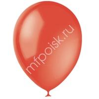 "M 9""/23см Декоратор BRITE RED 050 100шт"