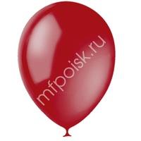 """M 5""""/13см Декоратор CHERRY RED 058 100шт"""